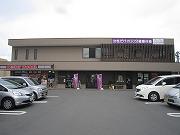 カーブスピュアタウン武岡