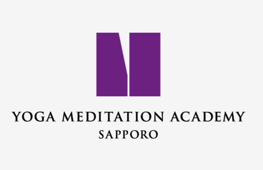 ヨガ メディテーションアカデミー 札幌