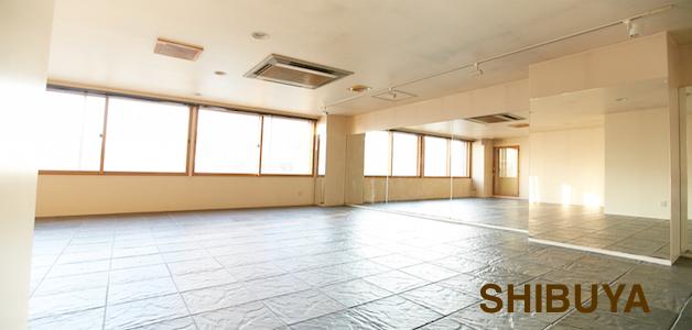 溶岩盤ヨガ シンプル【渋谷店】