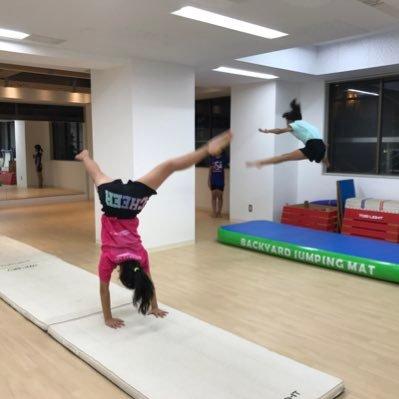 Studio AirTrip 浦安